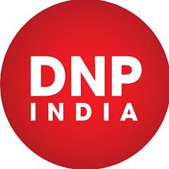 DNP INDIA
