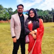 Mr. & Mrs. Fahim Khan net worth