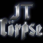 JT Corpse net worth