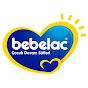 Bebelac & Bebelac Gold Çocuk Devam Sütleri