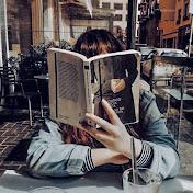 Study with Milya Avatar