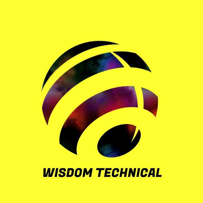 WISDOM TECHNICAL