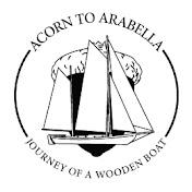 Acorn To Arabella net worth