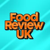 Food Review UK Avatar