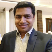 Ritesh Agarwal Classes net worth