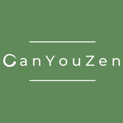 Can You Zen