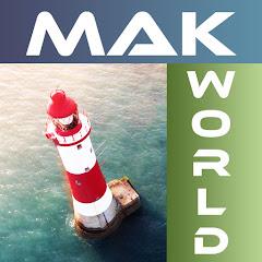 MaK World