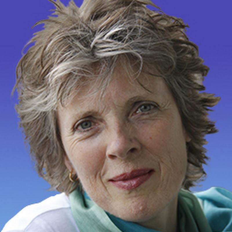 Linda Hall Meditation