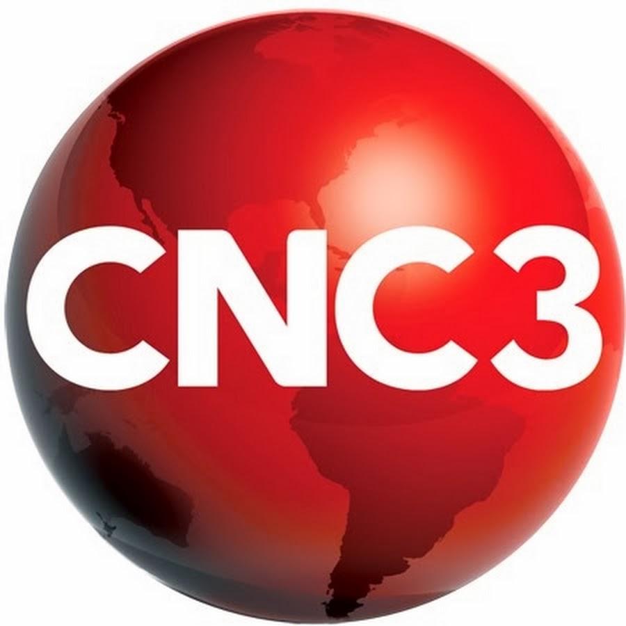 CNC3 TELEVISION