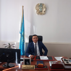 Сембек Ибраимов