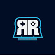 Rawan and Rayan Gaming net worth