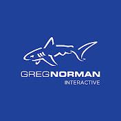 Greg Norman Interactive net worth