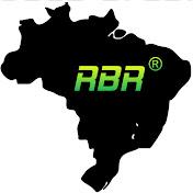 MAPA RBR net worth