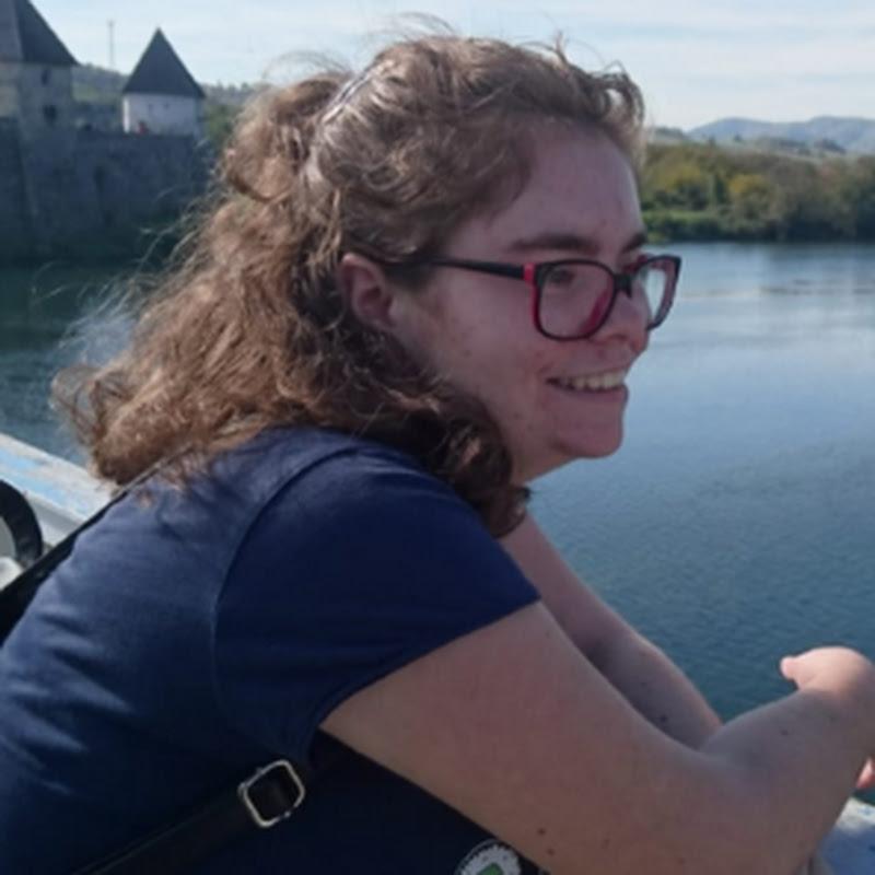 kate_1910 (kate-1910)