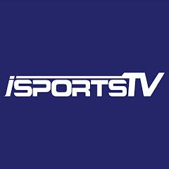 isports TV KOREA