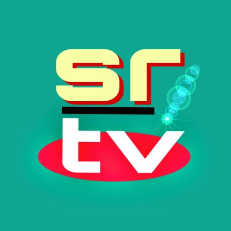 SR TV