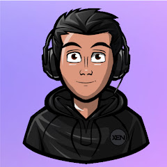 Photo Profil Youtube Elxas