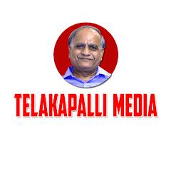 Telakapalli Media