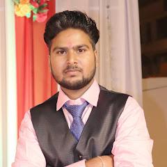 Kamal Khorwal