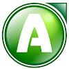 Alau TV live