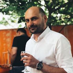 Temur Charelashvili thumbnail