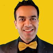 Avi Singh - PowerBIPro net worth