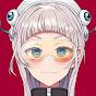 ぽちまる:POCHI-GOYA channel