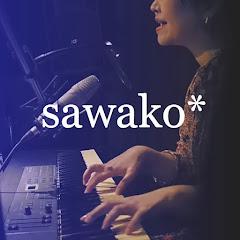 sawako *