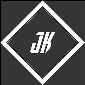 JKVEVOLUTION YouTube channel image