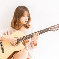 강아윤 Kang Ayun