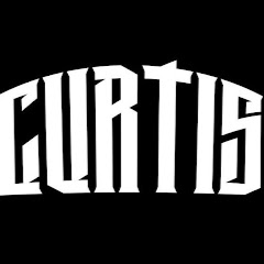 Curtis Official