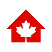 Green Light Canada Immigration net worth