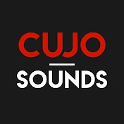 Cujo Sound net worth