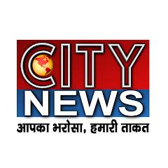 BSTV NEWS