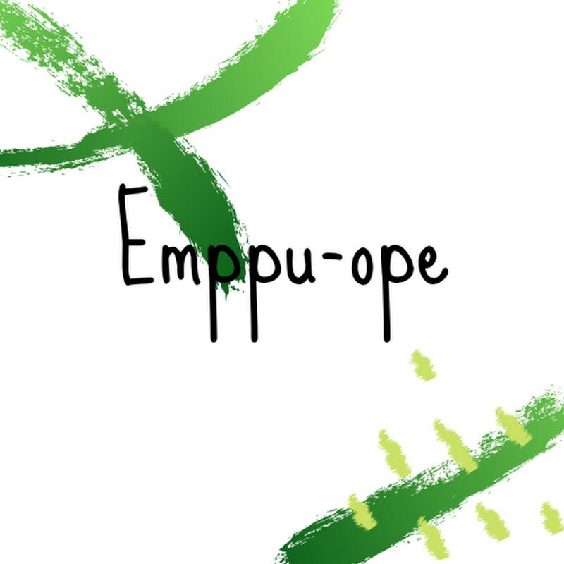 Emppu-ope (emppu-ope)