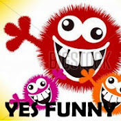 YES - FUNNY - YES ! net worth