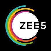 ZEE5 net worth