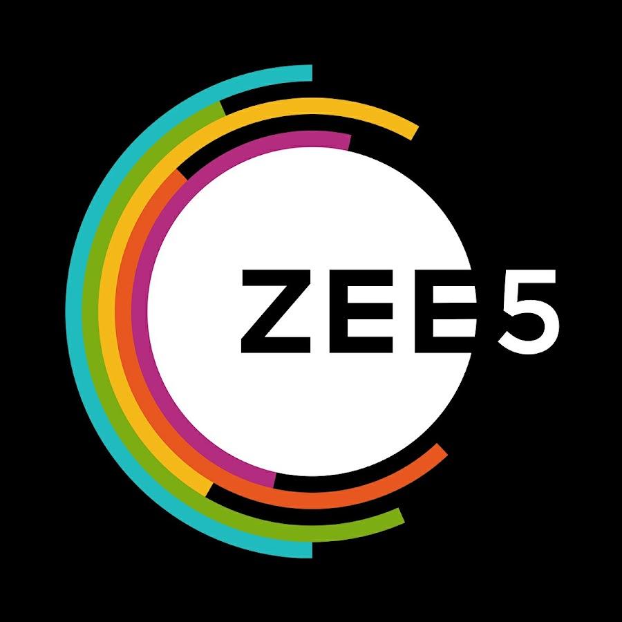 zee5 - youtube