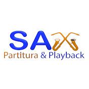 SAX, PARTITURA & PLAYBACK net worth