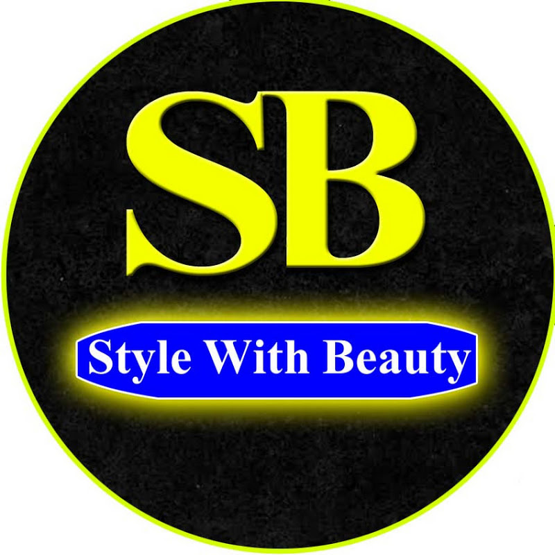 Style with Beauty