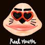 RealMouth ASMR