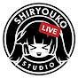 SHIRYOUKO STUDIO LIVE