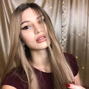 Valentina Victoria net worth