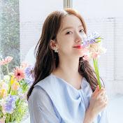 Yoona's So Wonderful Day Avatar