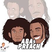 Aba & Preach Avatar