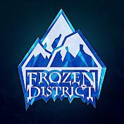 Frozen District Avatar