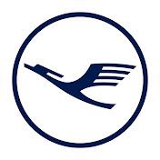 Lufthansa net worth