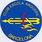 CEAB Barcelona
