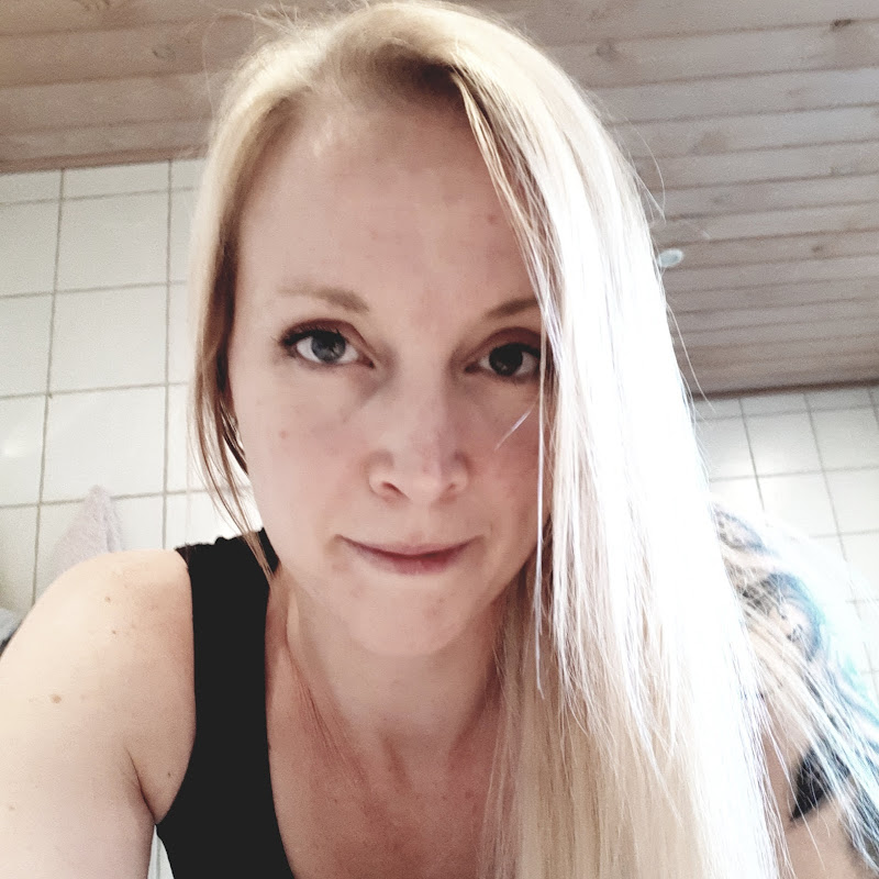 Bettina Koldborg