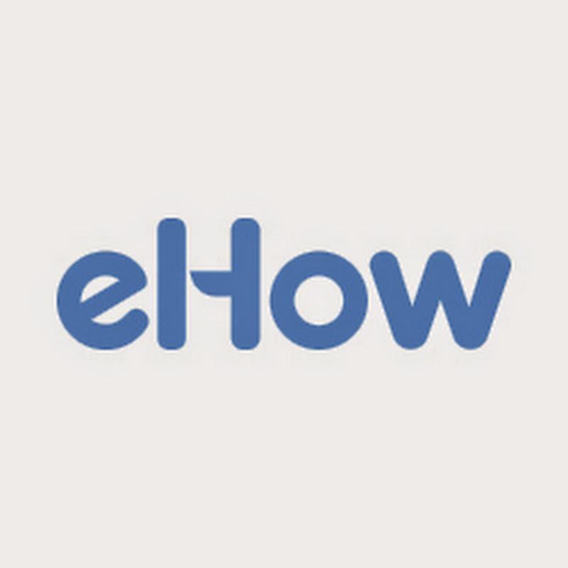 ehowhealth